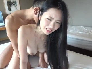 Porn pictures for mobile