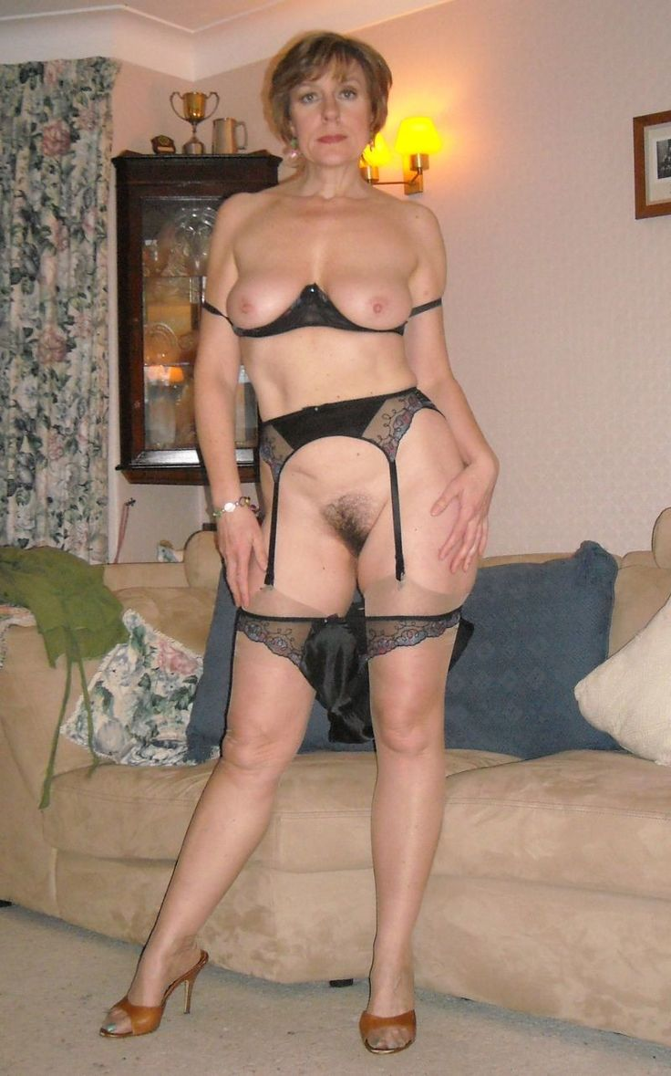 shyla stylez move get out the way