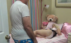 free stories wifes first time anal