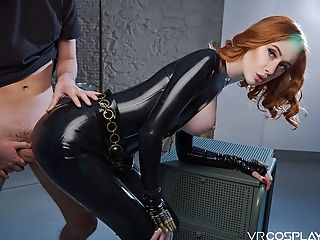 holly michaels tube