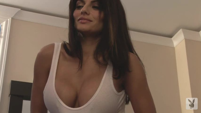 free porno movies with mexican girls