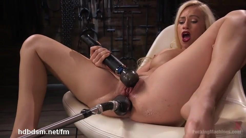 brooklyn takes a bbc on the couch