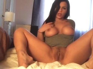 snis405 her beautiful tits are dripping tia